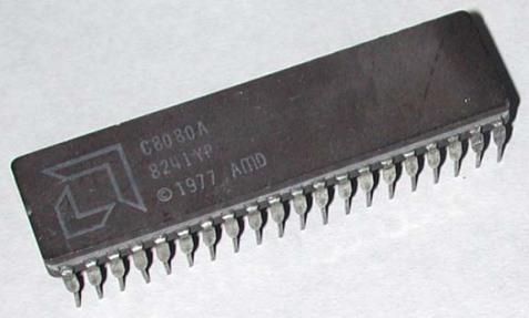L_AMD-C8080A