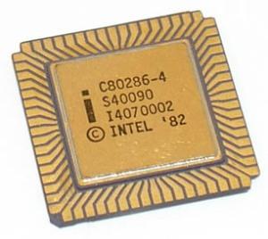 L_Intel-C80286-4