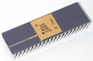 L_Siemens-8086