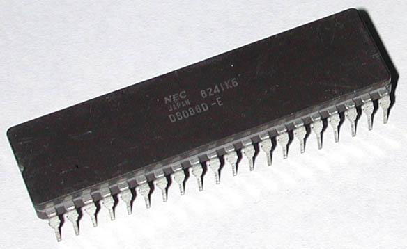 NEC-8088