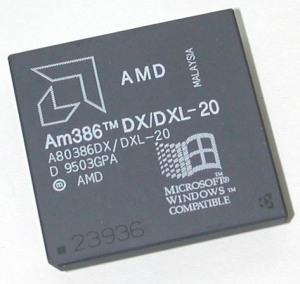 L_AMD-A80386DX-DXL-20