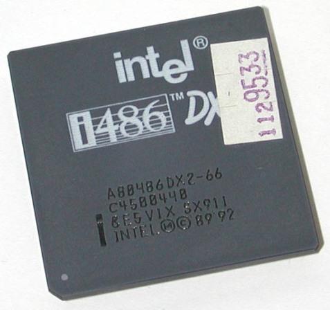 L_Intel-A80486DX2-66