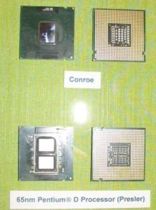 conroe_03