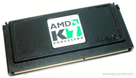 L_AMD-AMD-K7750MTR52B