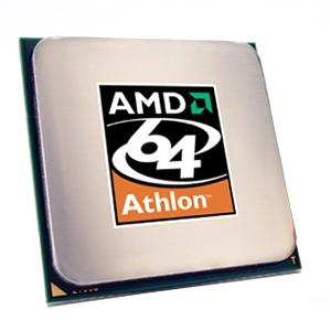 amd-athlon-64-3800-cp2-3