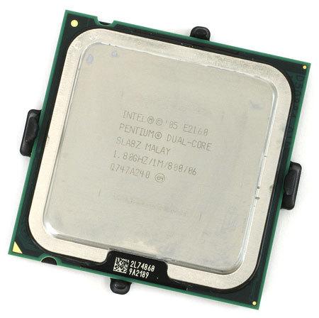 intel_pentium_dual-core_e2160