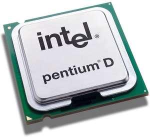 Pentium-D-450x10000