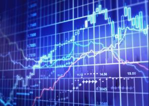 Perkembangan bisnis yang cepat menuntut penyampaian informasi yang cepat pula.